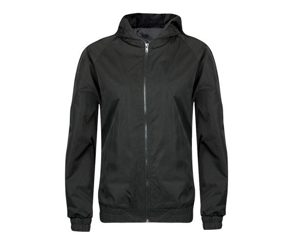 ALTITUDE - Ladies Epic Jacket