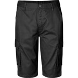 Mens Highlands Cargo Pants