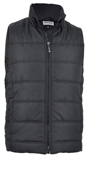 ALTITUDE - Ladies Lando Bodywarmer