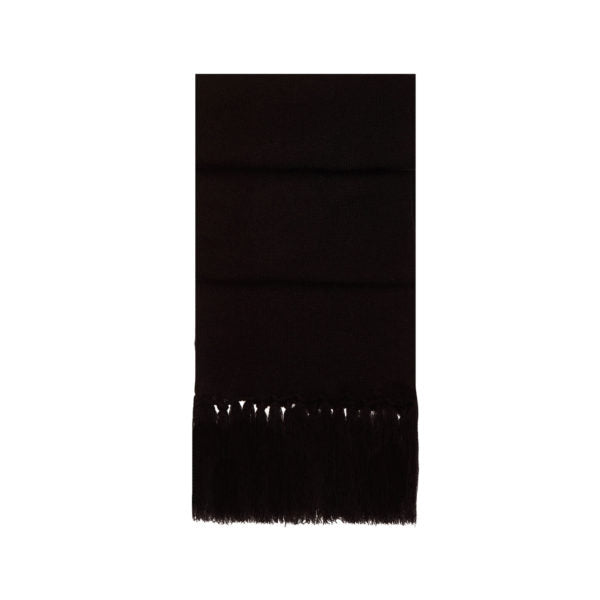Captivity - Aspen Scarf