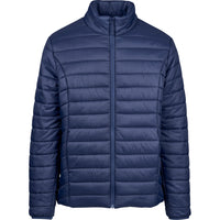 US Basic - Mens Vallarta Jacket