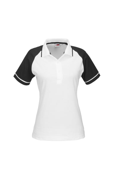 Ladies Sydney Golf Shirt
