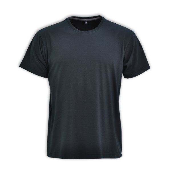 ULTIMATE T - 150g Fashion Fit T-shirt