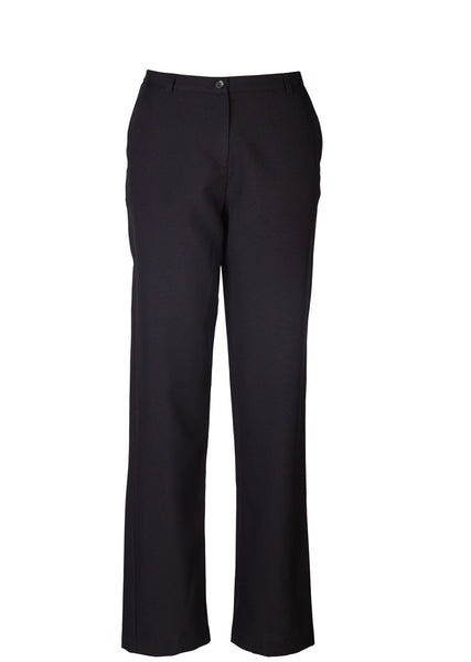Rolando - Ladies Stretch Kerry Straight Cut Slacks