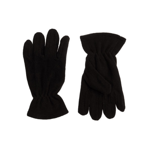 Captivity - Blizzard Gloves