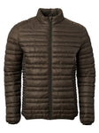 Rolando - Mens Calibre Jacket