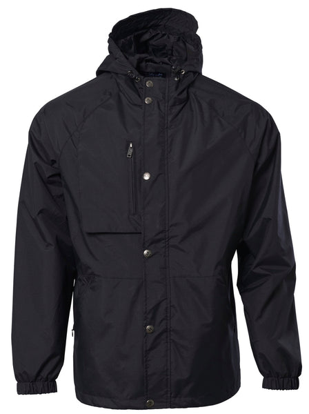 Rolando - Mens Brooklyn Jacket