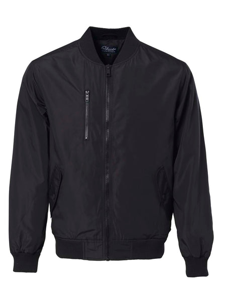 Mens Club Jacket
