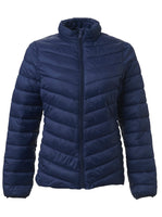 Rolando - Ladies Calibre Jacket