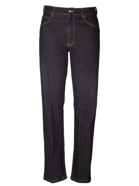 Mens Stretch Denim Jeans