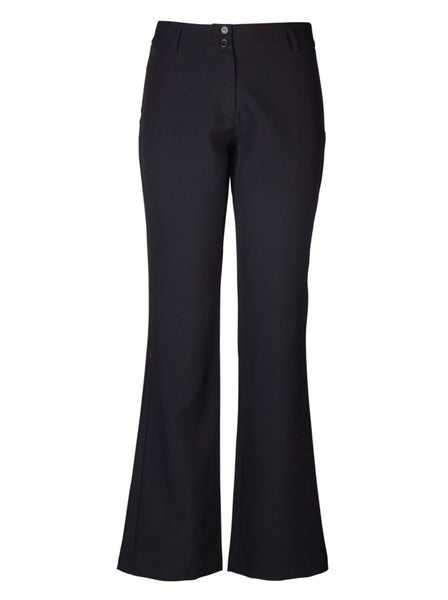 SALE Ladies Beverly Slacks by Rolando