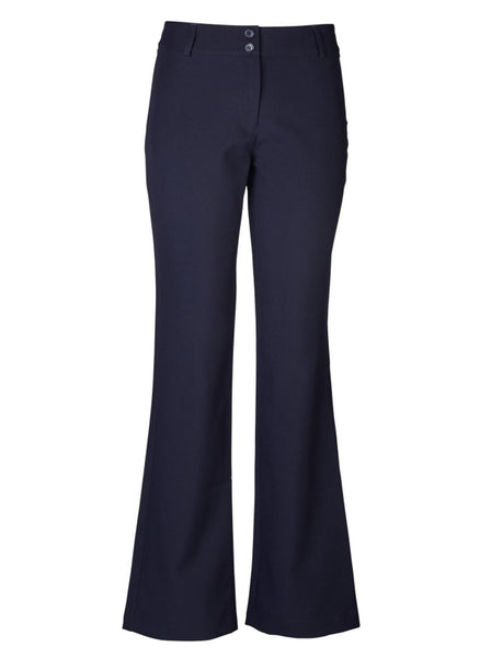 Ladies Beverly Slacks by Rolando