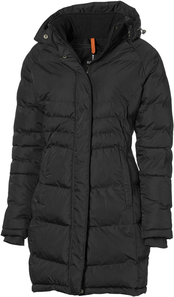 ELEVATE - Balkan Ladies Insulated Jacket