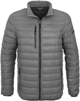 ELEVATE - Scotia Mens Light Down Jacket