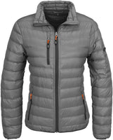 ELEVATE - Scotia Ladies Light Down Jacket
