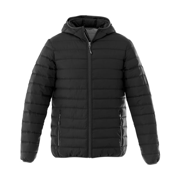 ELEVATE - Mens Norquay Insulated Jacket