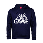 Fanciful Designs - Eat Game Sleep