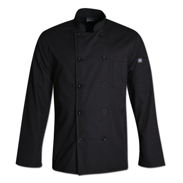 VANGARD Gordon Chef Jacket