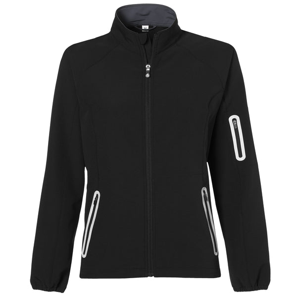 Gary Player - Muirfield Ladies Jacket