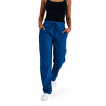 Vigliano Izzie Ladies Scrub Pants