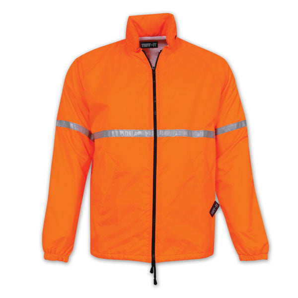 TUFF-IT High Visibility Jacket