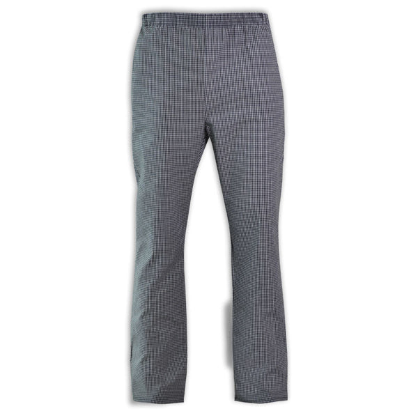 VANGARD Jamie Chef Pants