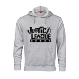 Fanciful Designs - Justice League