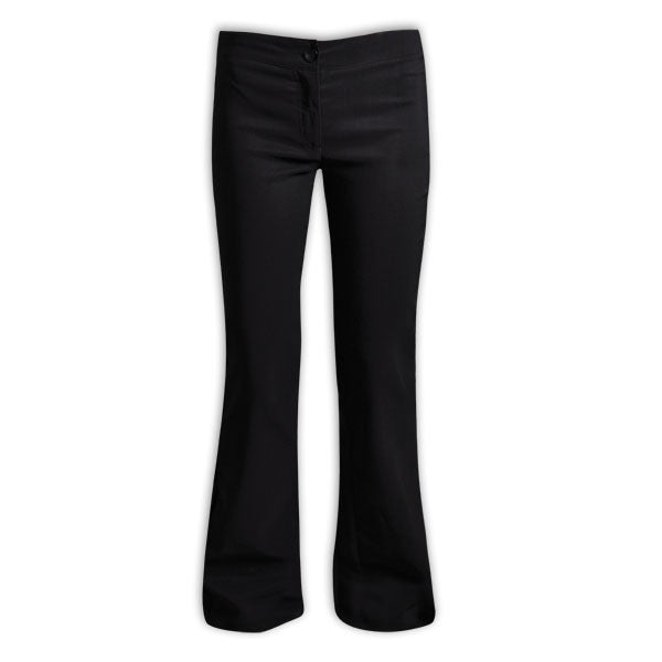 Oakhurst Ladies Bengaline Pants