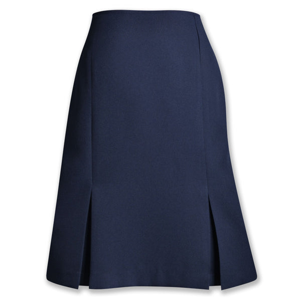 DUCHESS Lize Skirt