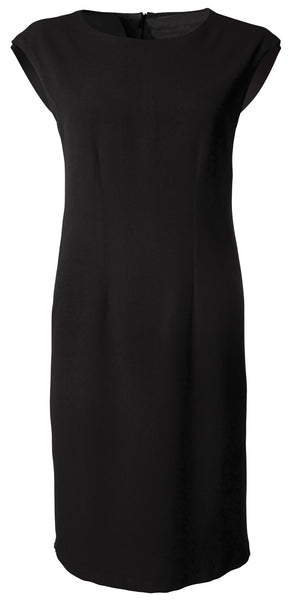 Carlo Galucci - Kendal Sleeveless Dress