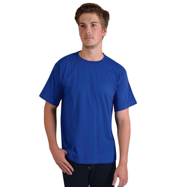 ULTIMATE T - Mens 170g Combed Cotton T-shirt
