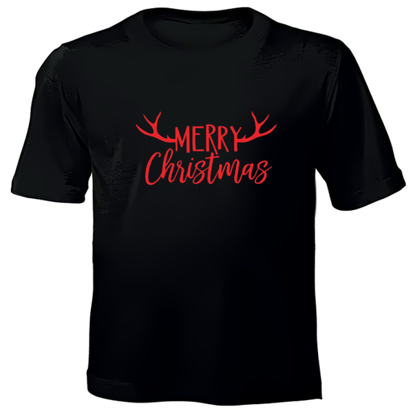 Fanciful Designs - Merry Christmas