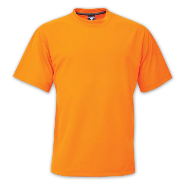 ULTIMATE T - Mens Classic Sports T-Shirt