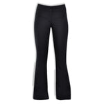 DUCHESS Patricia Pants