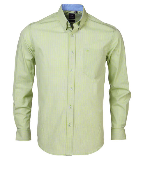 Pierre Cardin lounge shirt