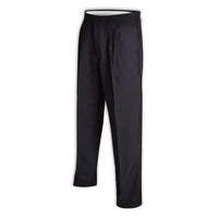Formal Pants Black