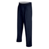 Formal Pants Navy
