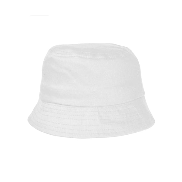 Adult Phoenix Bucket Hats