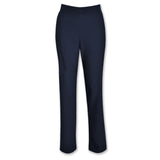 SALE DUCHESS Salis Pants