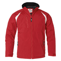 Slazenger - Apex Mens Winter Jacket