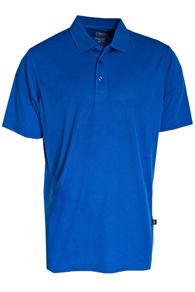 SWAGG golf shirt