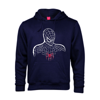 Fanciful Designs - Spiderman