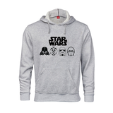 Fanciful Designs - Starwars
