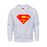 Fanciful Designs - Superman