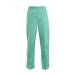 DUCHESS Ladies Terry Scrub Pants
