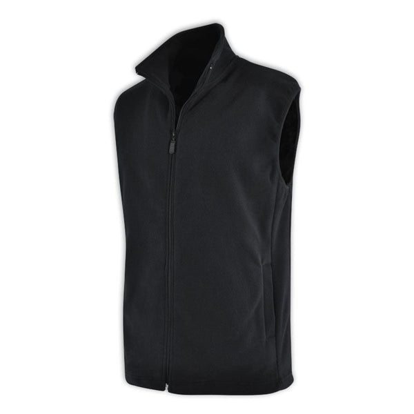 HIGHLAND BROOK -  Mens Beau Fleece - Sleeveless