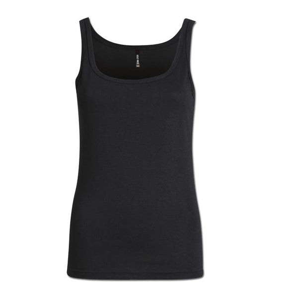 Ladies Lifestyle Vest