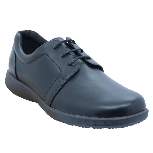 Mens Lace Up Shoe