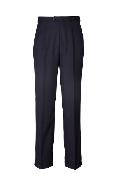 CARLO GALUCCI - Mens Byron Formal Trouser