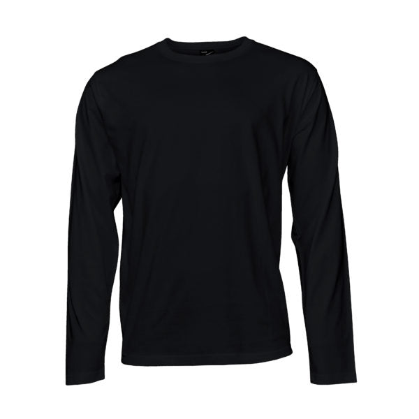 Captivity Premium Long Sleeve T-shirt
